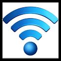 媒體服務器專業版 icon