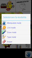 Screenshot of Emoticons & Meme Maker FREE