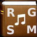 KrithiBook icon