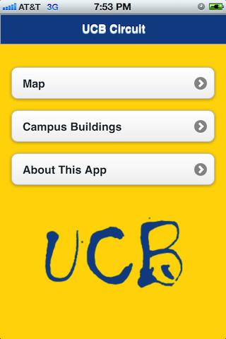 UCB Circuit