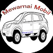 Free Download Mewarnai Mobil APK for Samsung