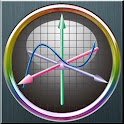 G-Forceometer icon
