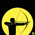 Bow Hunting icon