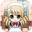 Maid Live Wallpaper icon