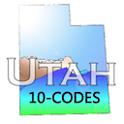 Utah 10 Codes icon
