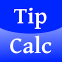 TipCalc Tip Calculator icon
