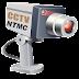 CCTV NTMC Polri