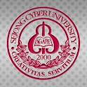 SejongCyberUniversityGraduate icon