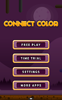 Screenshot of Connect Color Original