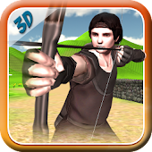 Download Archer Forest Action APK to PC