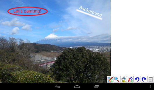 how to change image size in kindle