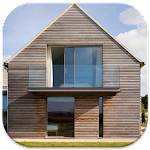House Design Ideas APK Image