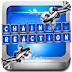 Chain Reaction Word Game Free
