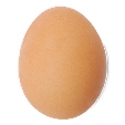 CookEgg Tim.. file APK for Gaming PC/PS3/PS4 Smart TV