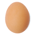 CookEgg Timer icon