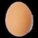 CookEgg Eierkocher icon