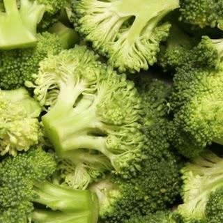 Broccoli Feta Cheese Recipes