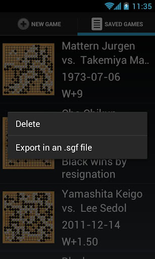 解謎必備免費app推薦|Agora Go - Weiqi, Igo, Baduk線上免付費app下載|3C達人阿輝的APP