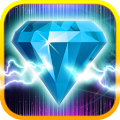 Game Jewels Mine APK for Kindle