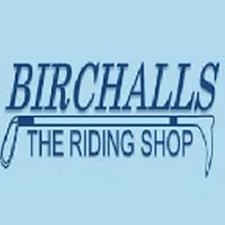Birchalls The Riding Shop