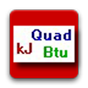 Engineering Unit Converter icon