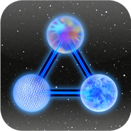 ET Contact Tool 書籍 App LOGO-硬是要APP