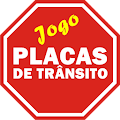 Jogo das Placas de Trânsito APK for Bluestacks