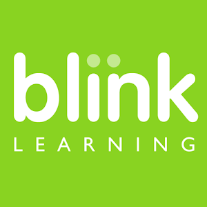 Blinklearning APK