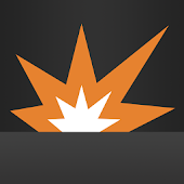 FrameBlastビデオ物語を話すアプリ 特別エディション