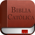 App Biblia Católica Gratis APK for Kindle