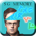 Stargate Memory icon