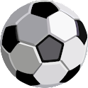 Arlington Soccer Association icon