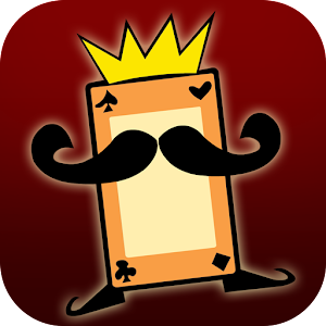 Ace2Three – Indian Rummy App For PC (Windows & MAC)