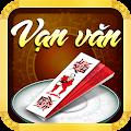 Chan Van Van - Chan Online APK baixar