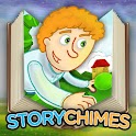 SChimes Jack and The Beanstalk icon
