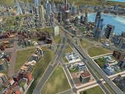 City Life Edition 2008