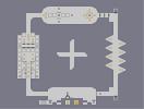 Thumbnail of the map 'circuit diagram'