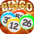 Star Bingo Game for Lollipop - Android 5.0