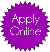 Apply to Contemporary Hair Academy in Middlesbrough