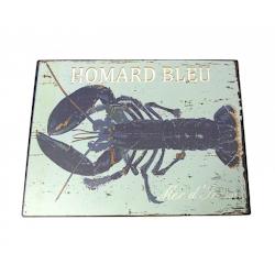 Comptoir de la mer audierne achetez et r servez sur - Comptoir de la mer loctudy ...