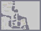 Thumbnail of the map 'Atractived'