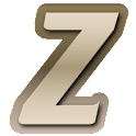 ZRaten (number guess) icon