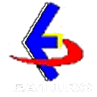 EA1URO icon