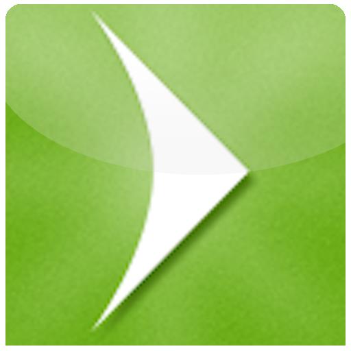 AisleFinder 購物 App LOGO-APP試玩