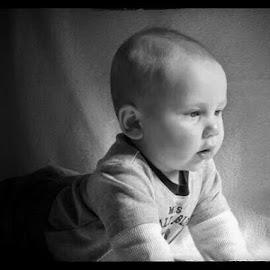 by Bobbi Vandine - Babies & Children Babies
