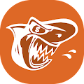 Loan Shark - Loan Calculator, Interest & Repayment APK for Kindle Fire