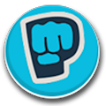 PewDiePie Soundboard / Sounds APK for Lenovo