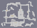 Thumbnail of the map 'Fix Up'