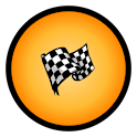 My Kart Manager icon