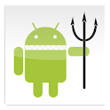 DemonDroid icon